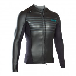 Ion veste neo zip LS 2/1 men