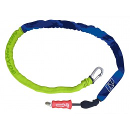 NP surf Leash Poignet Team Rider