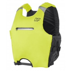 Veste High Hook Lite CE 50 (Junior)