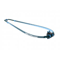 Wishbone XC Carbone Boom