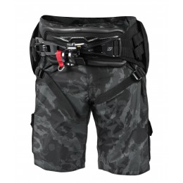 NP surf Harnais Short Tracker