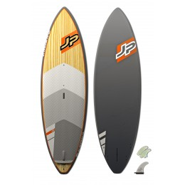 Jp-Australia Surf WE