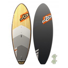 Jp-Australia Surf Wide WE