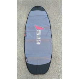 Maui Fin boardbag mfc