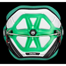 Manera EXO GREEN