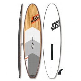 Jp-Australia Windsurf SUP WE