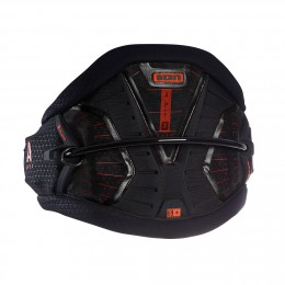 Ion apex select black
