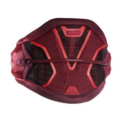 apex select red