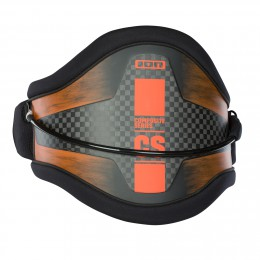 Ion CS Freeride Kitesurf