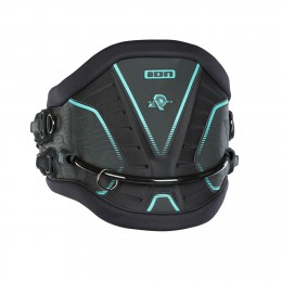 Ion Apex Black