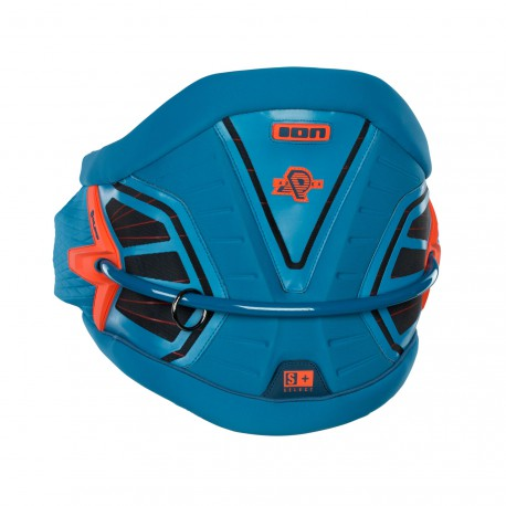 Apex Select blue