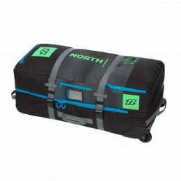 North Kiteboarding Travelbag