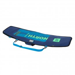 North Kiteboarding Board Bag Twintip