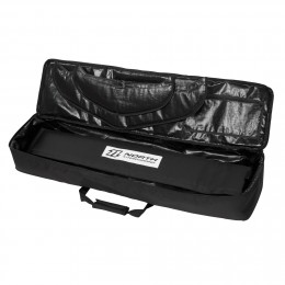 North Kiteboarding Foil Bag