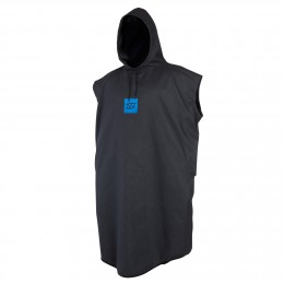 North Kiteboarding poncho