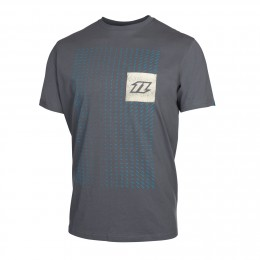 North Kiteboarding Tee SS Spych