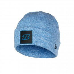 North Kiteboarding New Era Beanie Square
