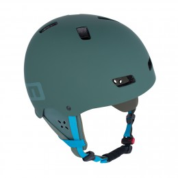 Ion  Hardcap 3.1 comfort hedge green