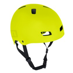 casque 3.1 Lime