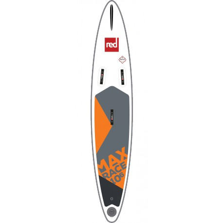 "10'6"" Max Race Junior"