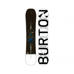 Burton CUSTOM FLYING V 158