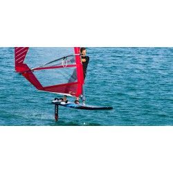 V3 WINDFOIL CARBONE