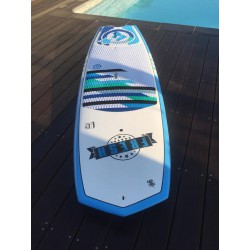 id carbon 7'10 2016