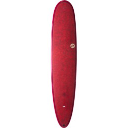 NSP Surfboards Coco Endless Rouge