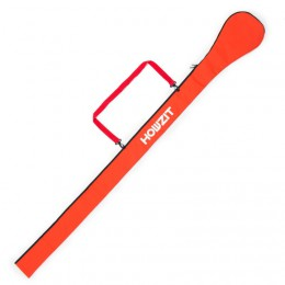 Howzit One Paddle Orange