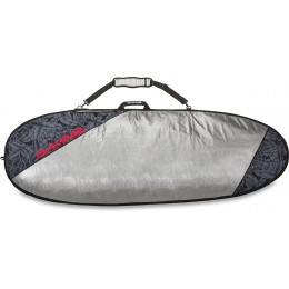 Dakine surf daylight bag Hybrid palm