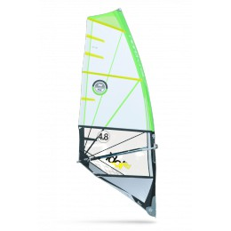 Northsails Idol LTD
