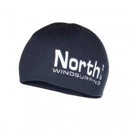 Northsails North Beanie