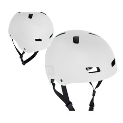 casque 3.1 White