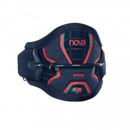 Ion Nova Select Navy