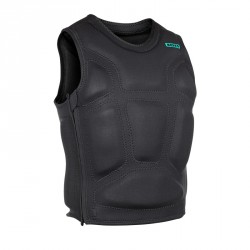 Collision Element Vest
