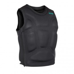 Ion Collision Element Vest