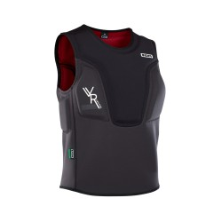 Vector Vest Comp Black
