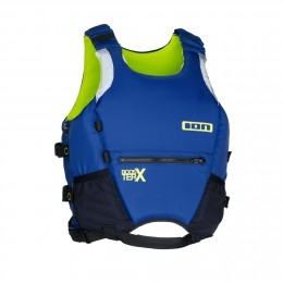 Ion Booster X Vest Blue