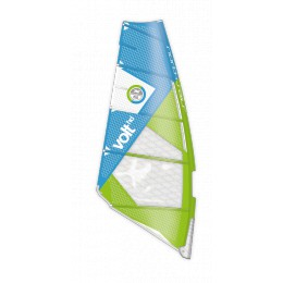 Northsails Volt HD