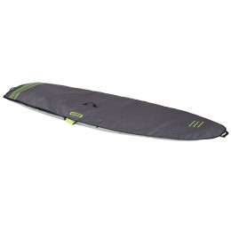 Core SUP Touring