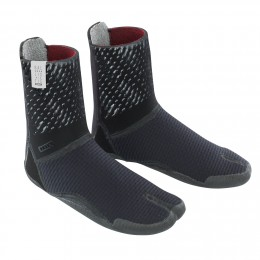 Ion Ballistick Socks 6/5 IS