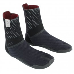 Ion Ballistick Socks 3/2 IS