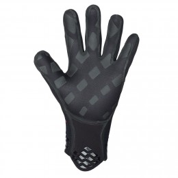 Ion Neo Gloves 4/2