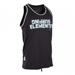 Ion Basketball Shirt