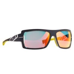Ray Zeiss Set Surfing Elements Noir