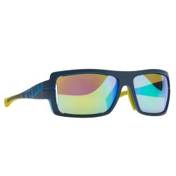 Ray Zeiss Set Surfing Elements Bleu