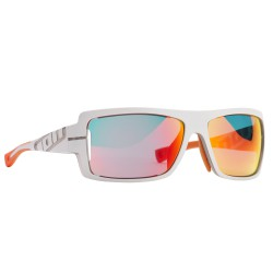 Ray Zeiss Set Surfing Elements Blanc