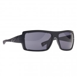 Ion Vision Ray Core Noir