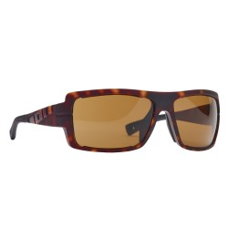 Vision Ray Core Marron