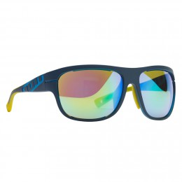 Ion Hype Zeiss Set Surfing Elements Bleu